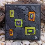 Petits rectangles