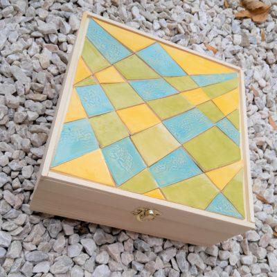 Moz-en-kit puzzles boite